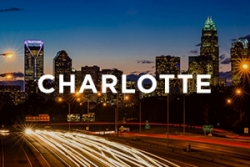 Get directions to Charlotte office