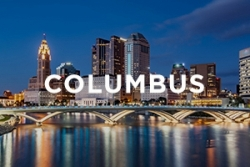 Get directions to Columbus office