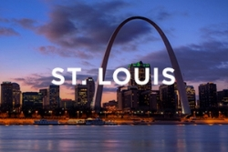 Get directions to St. Louis office