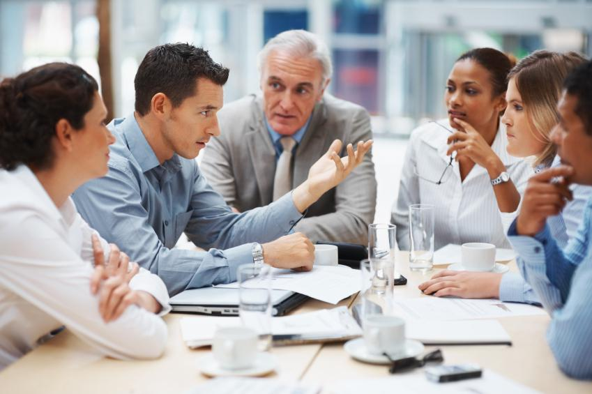 how to effectively engage employees