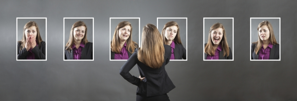 tips to polish your professional image