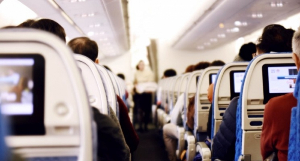 how to avoid poor customer service from taking flight in your company