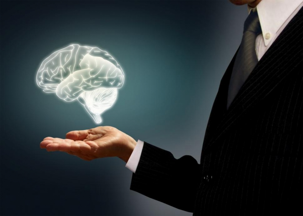 The Power of Using Neuroscience to Improve Your Leadership