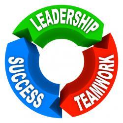 create a customer focused leadership team
