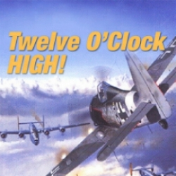 twelve o clock high leadership styles Twelve o'clock high as the film that most influenced their management style to adapt one's behav select a leadership style appropriate for a situation.