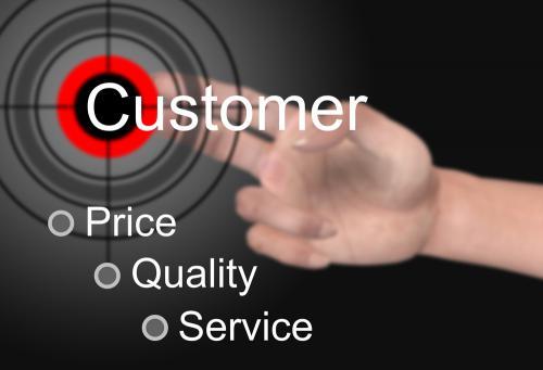 simplify customer experiences