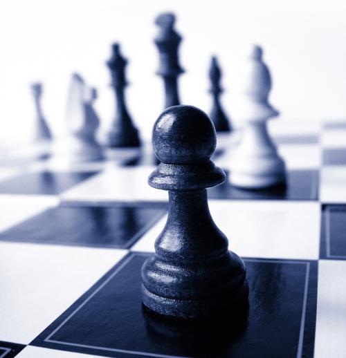 enhance strategic acumen