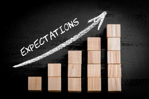 Set High Expectations with Your Employees in These Three Areas