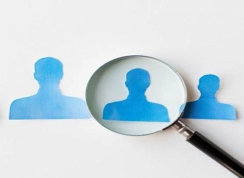 job benchmarking hiring developing and retaining a players using predictive analytics webinar