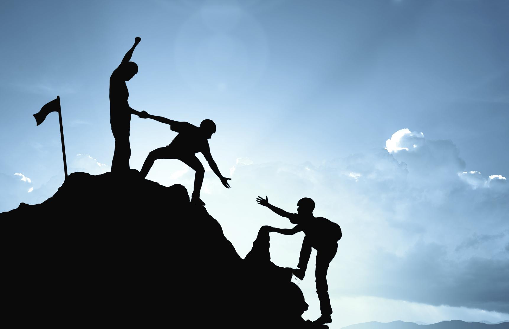 6 Kỹ năng Cần thiết để Quản lý và Lãnh đạo thành công